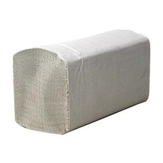 Кърпи за ръце еднопластови – V сгъвка