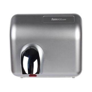 Сешоар за ръце с фотоклетка FANECO 2300W – ABS пластмаса