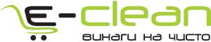 ЕвърКлийн - санитарно - хигиенно оборудване, професионални почистващи препарати